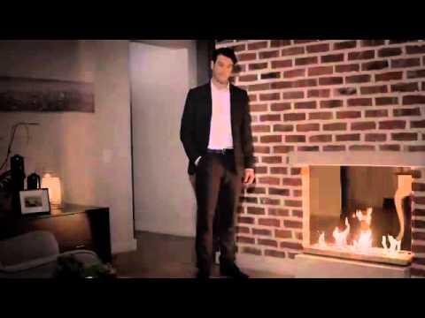 Altec Node Commercial Feat. Devan Behnke and Dirk Stoltz