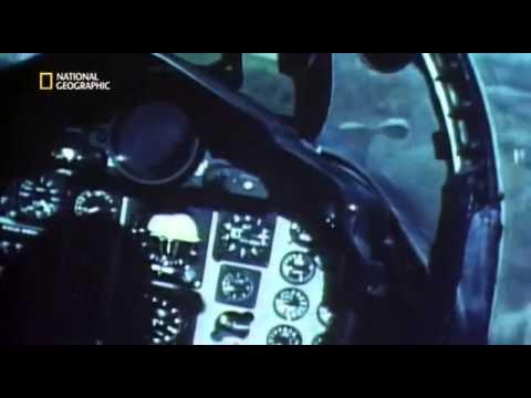 Mayday Alarm Im Cockpit