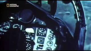 Mayday Alarm im Cockpit   Unterschätzte Geschwindigkeit Air West 706