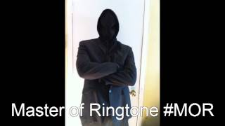 Master of Ringtone - The Joker #MOR