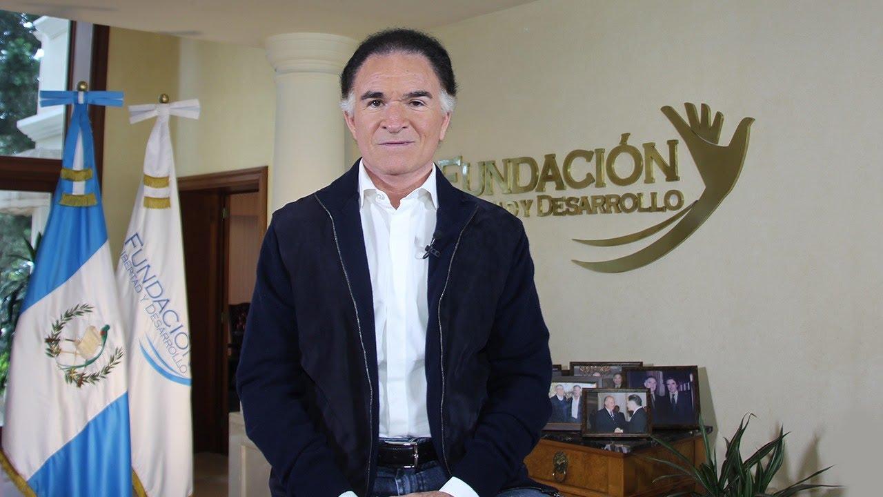 96. Dionisio Gutiérrez: Pandemia, Cortes, narcos, capos y capitostes. Razón de Estado