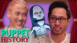 Life During The Black Death • Puppet History