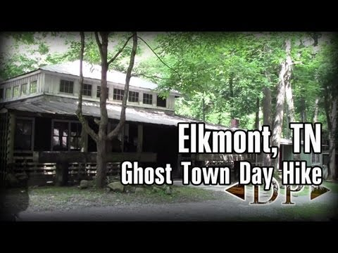 abandoned-mountain-town,-elkmont,-tn---ghost-town-day-hike