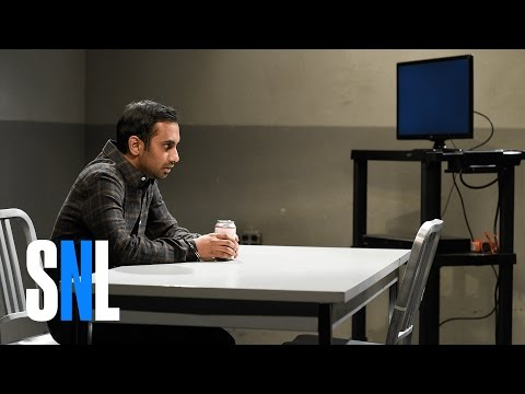 La La Land Interrogation - SNL