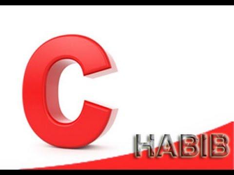 learn c programming in 24 hours pdf free