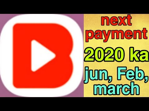Videobuddy next payment kab mileage,how to videobuddy payment date payment date form videobuddy 2020