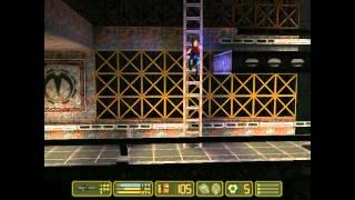 Zagrajmy w Duke Nukem Manhattan Project Odc.14