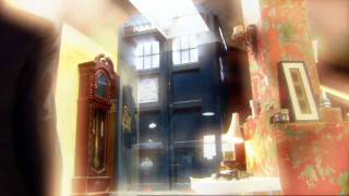 The Sarah Jane Adventures Mad Woman in the Attic Part 2 next time trailer