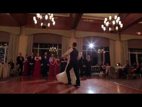 rachel-&-kevin---duke-chapel-/-prestonwood-country-club