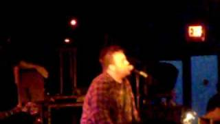 Uncle Kracker - Letter To My Daughters (3-28-10)