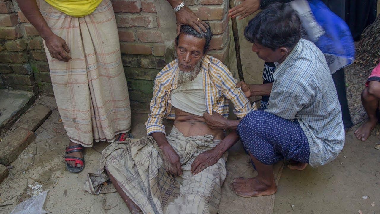 ethnic group of bangladesh English bangladesh  adivasi  adivasi and ethnic groups in bangladesh  tribal and ethnic groups  death and funeral rites.