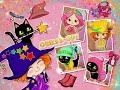 Luna's Magic School - TutoTOONS Educational Education - Videos games for Kids - Girls - Baby Android