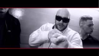 Sahit & Exo feat Toni der Assi - Kalaschnikk
