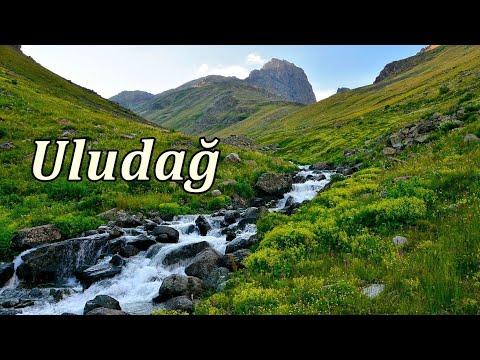 Download Uludağ'da Kamp ve doğayı keşfetme / Nature Travellers Adverture Hiking Discover Camping