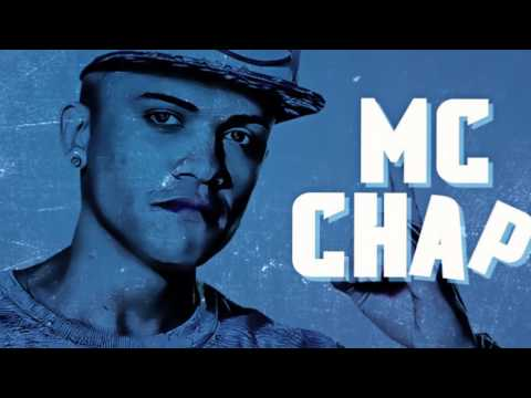 MC Chapo - O R7 Tirou Ela da Favela (Lyric Video) DJ R7