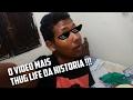 O VÍDEO MAIS THUG LIFE DA HISTÓRIA 3 mp3