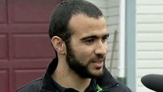 Eboni's Docket: The complicated case of Omar Khadr thumbnail
