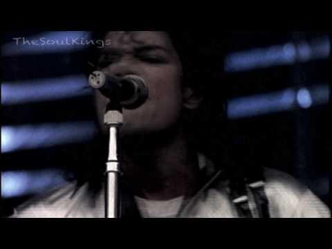 Michael Jackson - I wanna be where you are [1971]