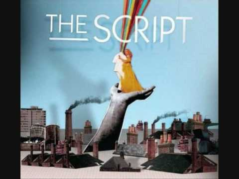 The Script - Together We Cry