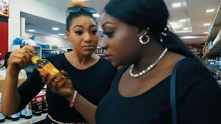 PERFECT HUSBAND  (Chapter 3) - (NEW MOVIE) LATEST 2019 NIGERIAN Nollywood Movies
