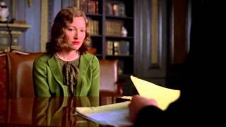 Boardwalk Empire Season 5: Episode #3 Clip (HBO)