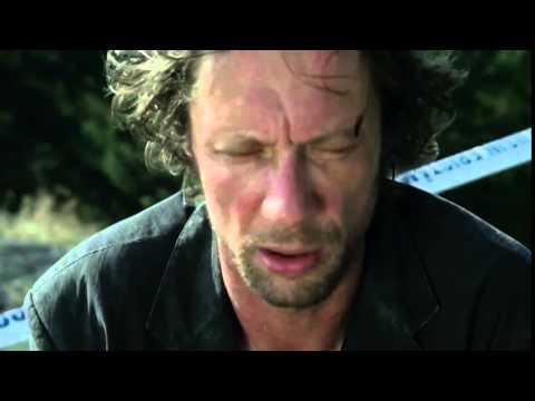 Private Eye Vares: Gambling Chip (Trailer)