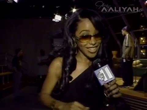 254d461c45 AaliyahPL. 4.3K subscribers. Subscribe · Aaliyah - MTV Icon 2001 Interview  ...