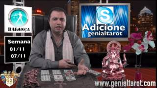 Signo Balança, Libra, 01 a  07, Novembro, Tarot, Astrologo, Zurich,  Brasil, Monaco,