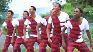 free mp3 songs download - New oromo oromia music kadijaa