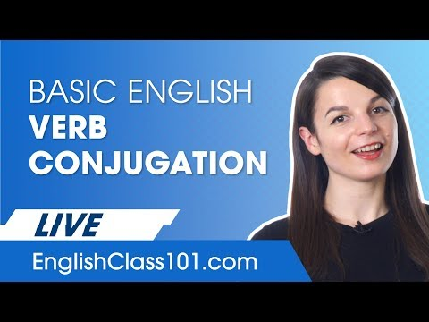 basic-english-verb-conjugation-(present-and-past-tense)