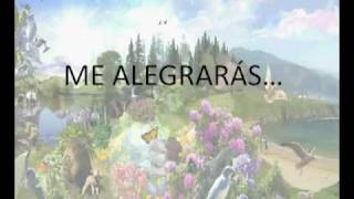 NUEVO CANTICO DEL CANCIONERO CANTEMOS A JEHOVA TITULADO SE SABIO HIJO MÍO2 thumbnail