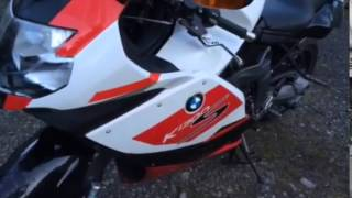K1300S Stand Issue - What awful design BMW