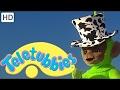 Download Video Teletubbies: Making Fantastic Animals - Full Episode MP4,  Mp3,  Flv, 3GP & WebM gratis