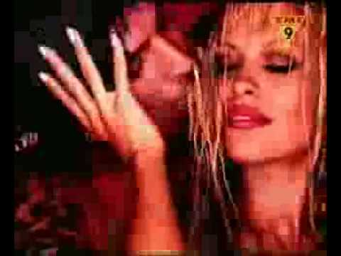 Pamela anderson and tommy lee video