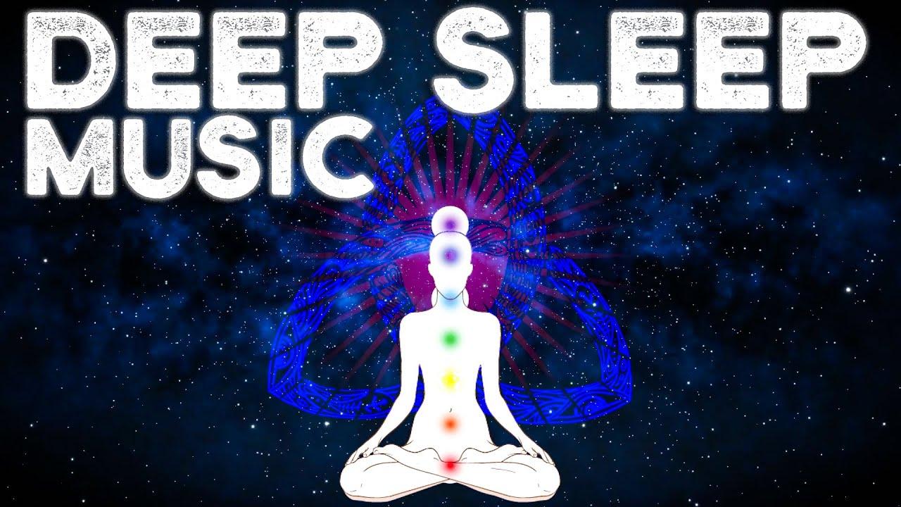 396 Hz ‣ Let Go Fear & Guilt   Inner Child Healing Tone   Raise Positive Vibrations   Deep Sleep