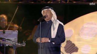 على البال.. من أحلى ما غناه فنان العرب
