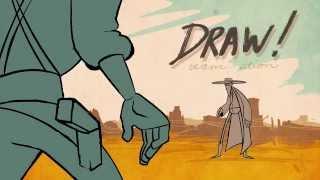 Draw! (Team -ation)