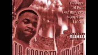 Koopsta Knicca - Stash Pot (Remix)