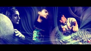 Alim Qasimov-Shikayet (DJ Pasha ft DJ Xalid exclusive remix 2011).wmv 3.wmv