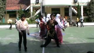 india - dangdut drama musikal
