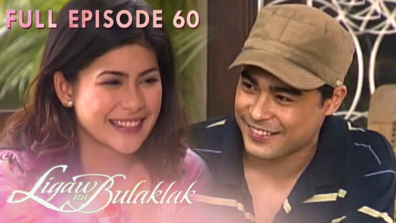 Download Full Episode 60 | Ligaw Na Bulaklak
