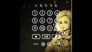 公式サイト http://ongaku-ehon.com/ iPad / iPhoneアプリケーション。2...