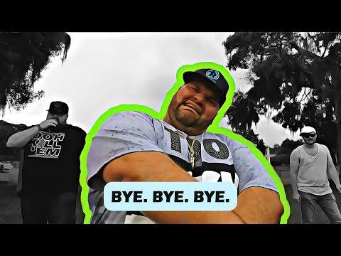 Bye Bye Bye Dad's Life Remnant Church Lip Dub