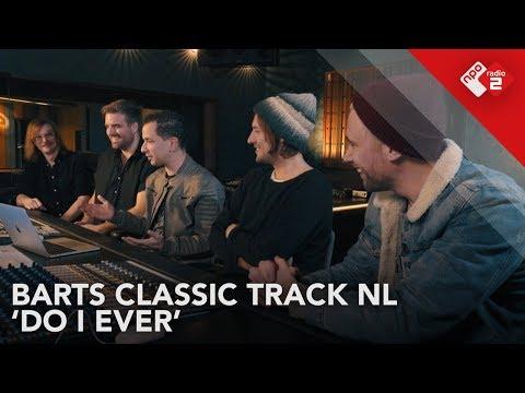 Barts Classic Track NL #4: Kensington - 'Do I Ever'' | NPO Radio 2