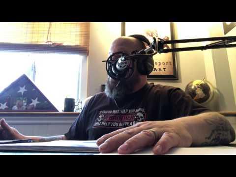 TBR episode 4 clip on illegal immigration