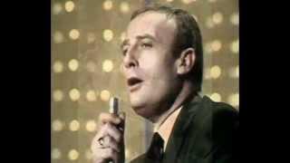 Video Edward Woodward - The Way You Look Tonight  1970 download MP3, 3GP, MP4, WEBM, AVI, FLV Juni 2018