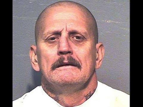 White Supremacist Gang Leader Slain by Fellow Inmates in California Prison