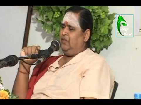 Thirukkural   Ore Urai   by Ilangai Jeyaraj   Colombo Tamil Sangam   Part 1
