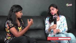 """Ponge Ezhu Manohara Heroine"" Actress Archana Interview Part 1 www.2daycinema.com"
