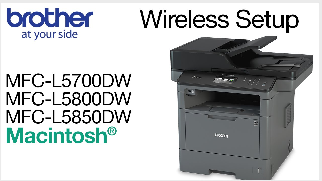 Brother Fax 2820 Printer Drivers For Mac